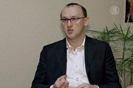 Эксперт о приоритетах LNG-терминала для Украины