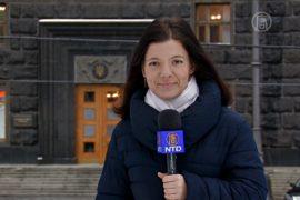 Опрос: украинцы о реформах правительства