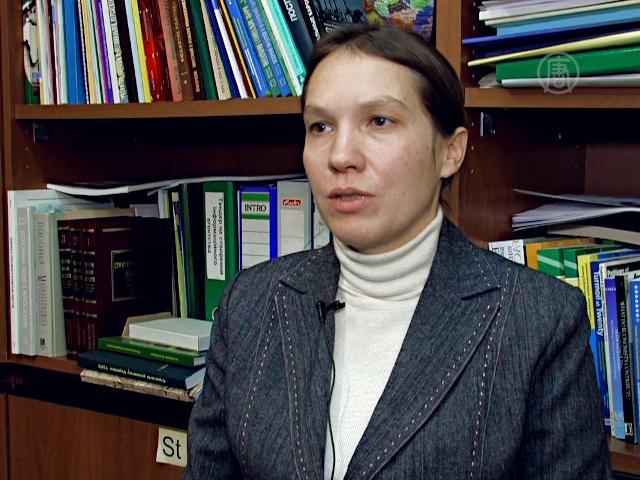 Почему Киев хочет пересмотреть импортные пошлины