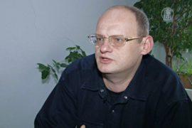Transparency International о коррупции в Украине