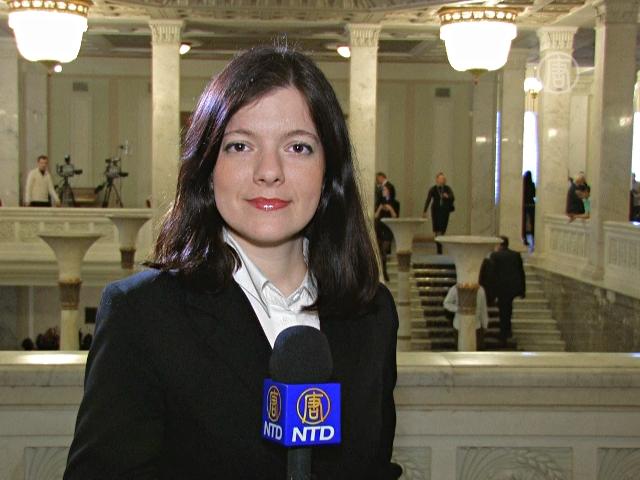 Депутаты о личном голосовании