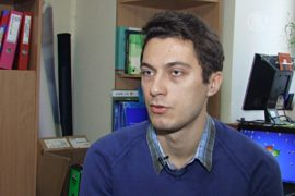 Аналитик о председательстве Украины в ОБСЕ в 2013