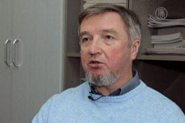 Экономист анализирует правление премьера Азарова