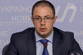 Аналитик — о шансах Тимошенко стать президентом