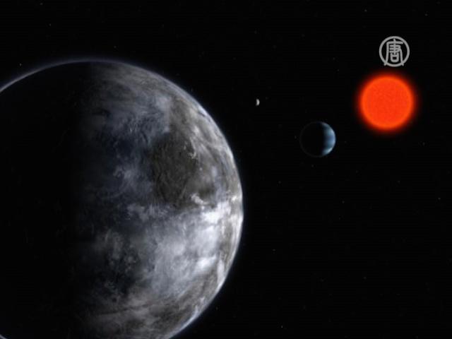 Ученые: стоит ли бояться конца света