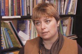 Эксперт — о сотрудничестве Киева с Таможенным союзом