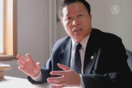 От имени Гао Чжишэна приходят странные письма