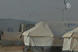 Французский министр: «Повстанцев надо поддержать»