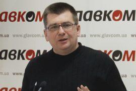 Эксперты – о политике нового правительства Украины