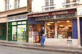 Старейшая булочная Парижа закрыла двери навсегда