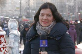 Какие планы у украинцев на 2013 год?