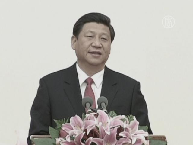 Си Цзиньпин – вновь о реформе без реформы