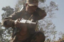 Бои в Мьянме идут вопреки соглашению