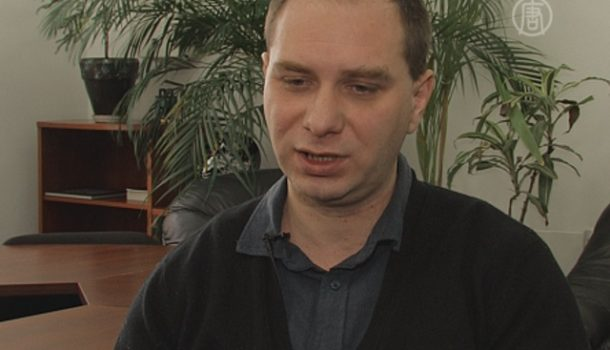 Эксперт — о симпатиях украинцев к Юлии Тимошенко
