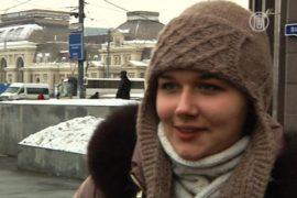 Половина россиян недовольна работой