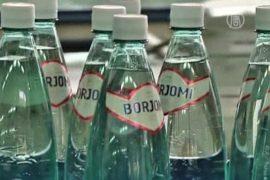 «Боржоми» вернется в Россию уже этой весной