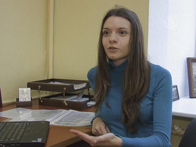 Эксперт – о прозрачности местных властей в Украине