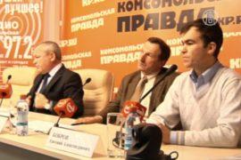 Эксперты против закона о «резиновых квартирах»