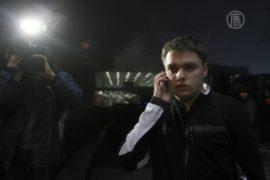 Импортных лекарств в Украине может стать меньше