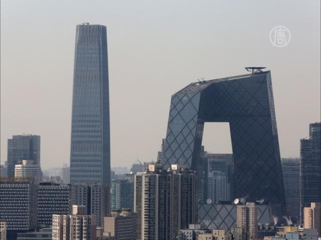 Какие трудности ждут Китай в 2013 году?