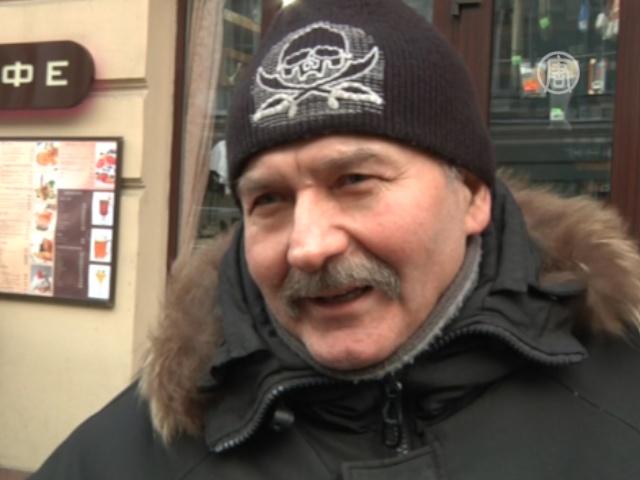 Долги по зарплате в России растут