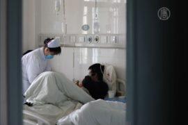 За медицинский туризм в Китай будут наказывать