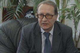 Эксперт – об итогах саммита Украина-ЕС