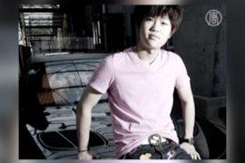 КНР: 17-летнему сыну генерала грозит второй срок