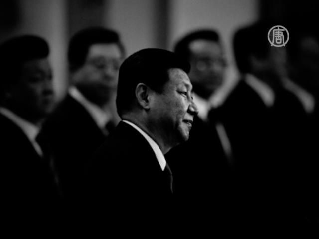 Новый лидер КНР: диктатор или реформатор?