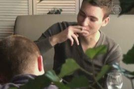 Запрет на курение в России: мнения разделились