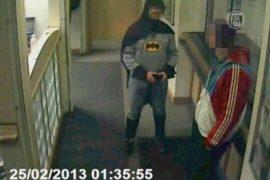 Британский «Бэтмен» признался, что не герой