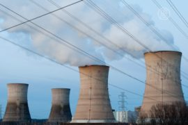 Эксперт – об энергетических обязательствах перед ЕС