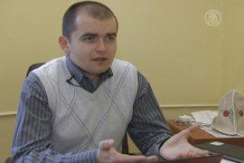 Юрист – о борьбе с коррупцией в госзакупках Украины