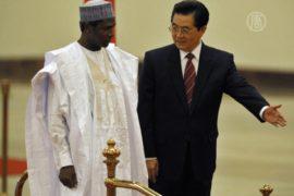 «Медовый месяц» Китая и Африки закончился?