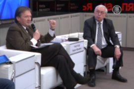 Омбудсмены просят ограничить права судей в России