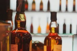 Производители алкоголя нацелились на индусок