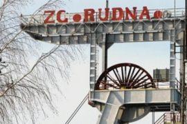 19 польских горняков спасли из-под завала