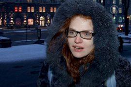 Эксперт — о влиянии студенческого движения в Украине