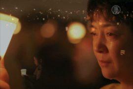Женщина, пережившая пытки в КНР, раскрывает правду