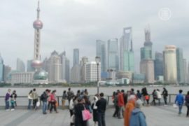 Чиновники КНР урбанизацией зарабатывают триллионы