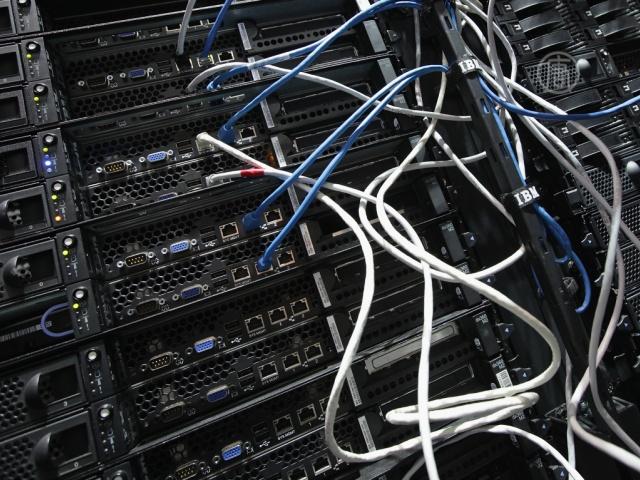 Обама дал первый ответ на кибершпионаж из КНР