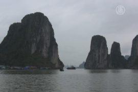 Здоровье и Азия — особенности туристического сезона