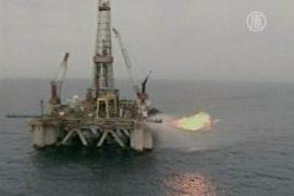 Израиль объявил об энергетической независимости