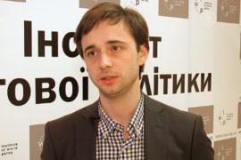 Аналитик – о евроинтеграционных проблемах Молдовы