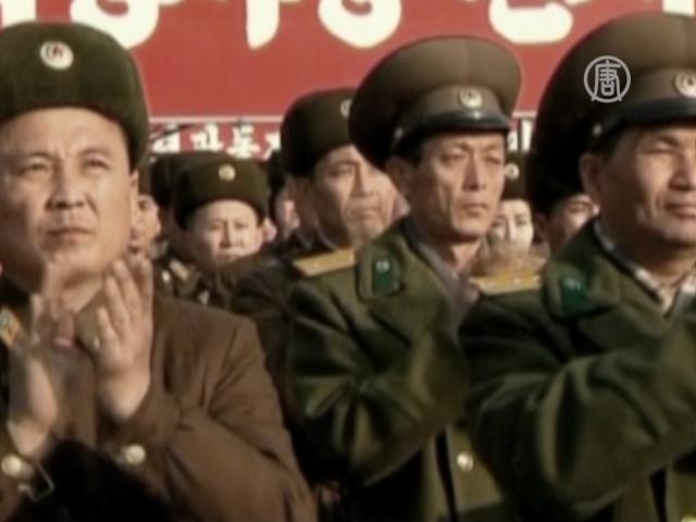 КНДР для Китая: удобный союзник или опасный сосед?