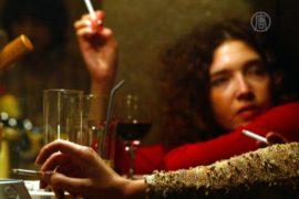 Социолог – об отношении украинцев к запрету на курение