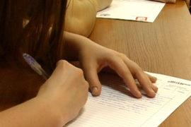 «Тотальный диктант» впервые пишут в Пятигорске