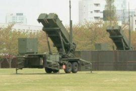Япония мобилизует войска: КНДР готовит бомбы