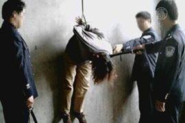 Пытки в лагере: готов ли Китай раскрыть правду?