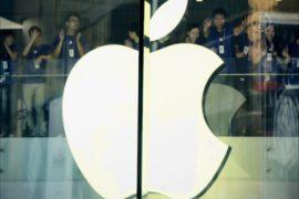 Как далеко зайдёт Apple, чтобы остаться в Китае?